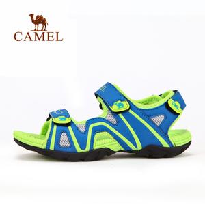Camel/骆驼 A623201273