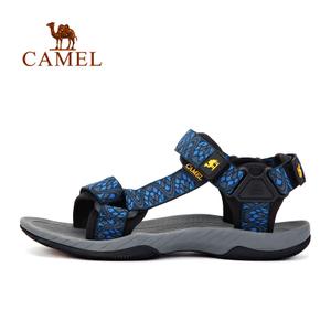 Camel/骆驼 A612162217