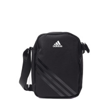 Adidas/阿迪达斯 AJ4232
