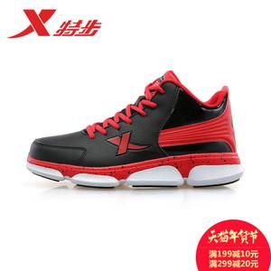 XTEP/特步 985419129835
