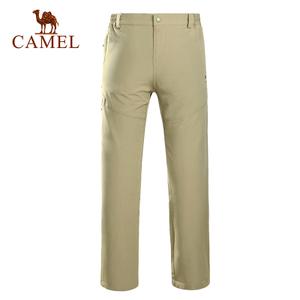 Camel/骆驼 A5S1V1009