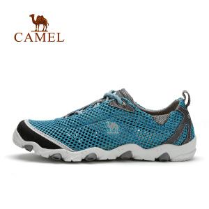 Camel/骆驼 A512326055
