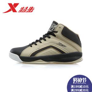 XTEP/特步 985419129829