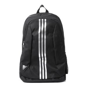 Adidas/阿迪达斯 S02126