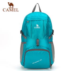 Camel/骆驼 A5W3E3106
