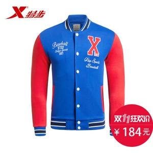 XTEP/特步 984129061003
