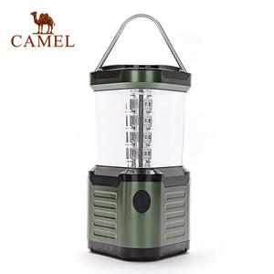 Camel/骆驼 A6S3C1108