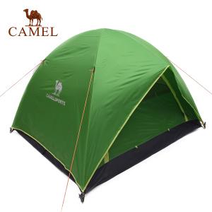 Camel/骆驼 3SC5001