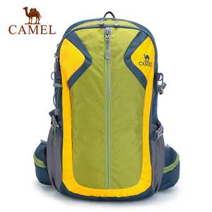 Camel/骆驼 A5W3C3133