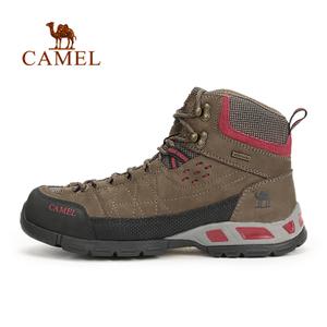 Camel/骆驼 A532026455