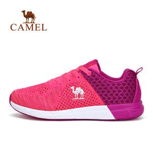 Camel/骆驼 A61397622