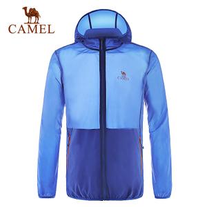 Camel/骆驼 A6S249127