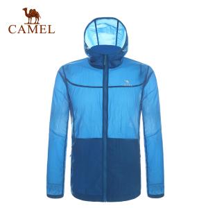 Camel/骆驼 A4S279100