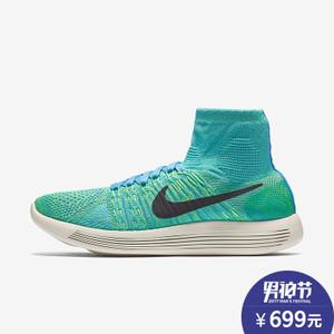 Nike/耐克 818677