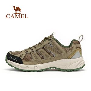 Camel/骆驼 A612026615
