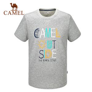 Camel/骆驼 A6S225127