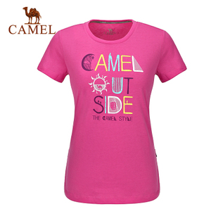 Camel/骆驼 A6S125129