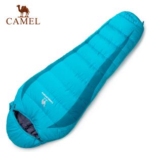 Camel/骆驼 A4W3B1001