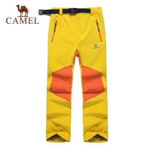 Camel/骆驼 A4W416100