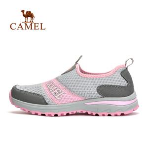 Camel/骆驼 A61303629