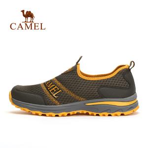 Camel/骆驼 A612303445