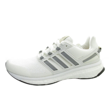 Adidas/阿迪达斯 2016Q2SP-EN003
