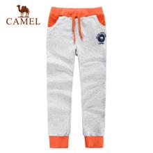 Camel/骆驼 A5S4V6536