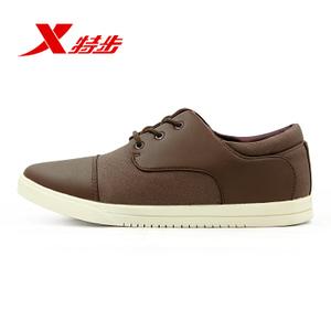 XTEP/特步 987319390578