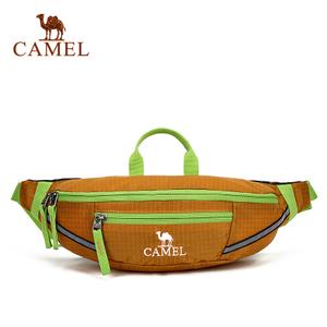 Camel/骆驼 A6S3J1112