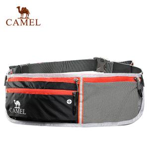 Camel/骆驼 A6S3E3135