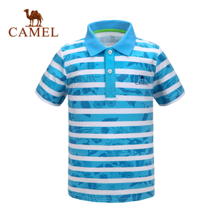 Camel/骆驼 A6S4V4120