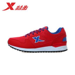 XTEP/特步 985219113983