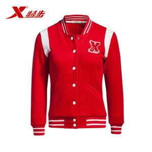 XTEP/特步 985328060840