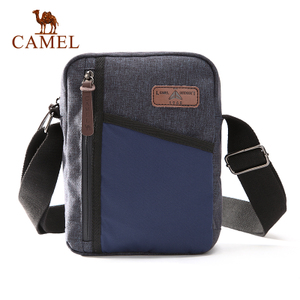 Camel/骆驼 A5W3D2107