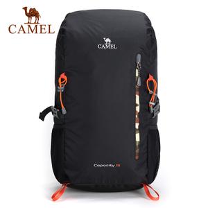 Camel/骆驼 A5W3C3115