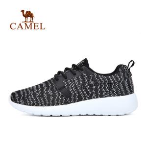 Camel/骆驼 A61335602