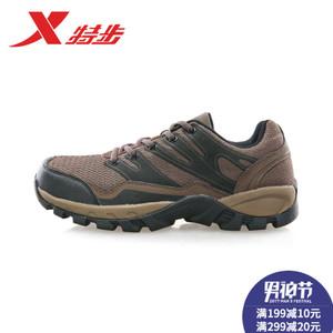 XTEP/特步 986419179511