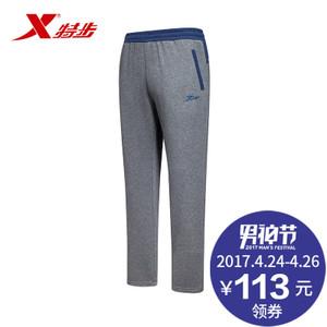 XTEP/特步 985329319213