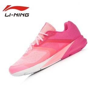 Lining/李宁 ARHL018