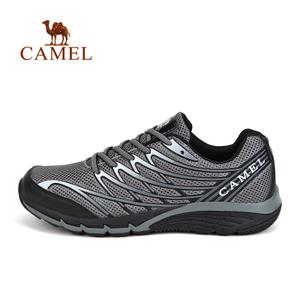 Camel/骆驼 A622361065