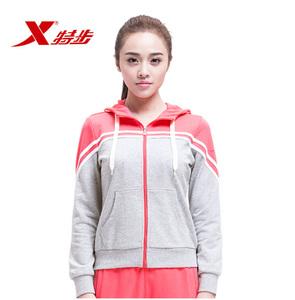 XTEP/特步 984128060989
