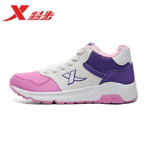 XTEP/特步 986418379858