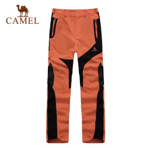 Camel/骆驼 A4S179103