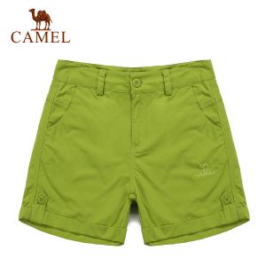 Camel/骆驼 A4S149002