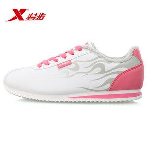 XTEP/特步 986418379357