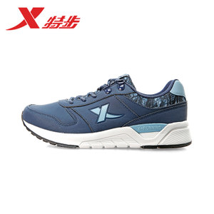 XTEP/特步 986419113268