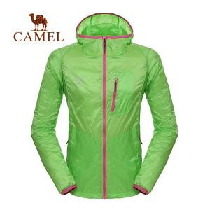 Camel/骆驼 A4S2AA719