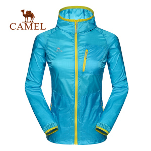 Camel/骆驼 A4S1AA719