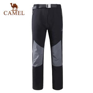 Camel/骆驼 A6S218119