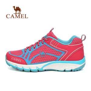 Camel/骆驼 A61303635